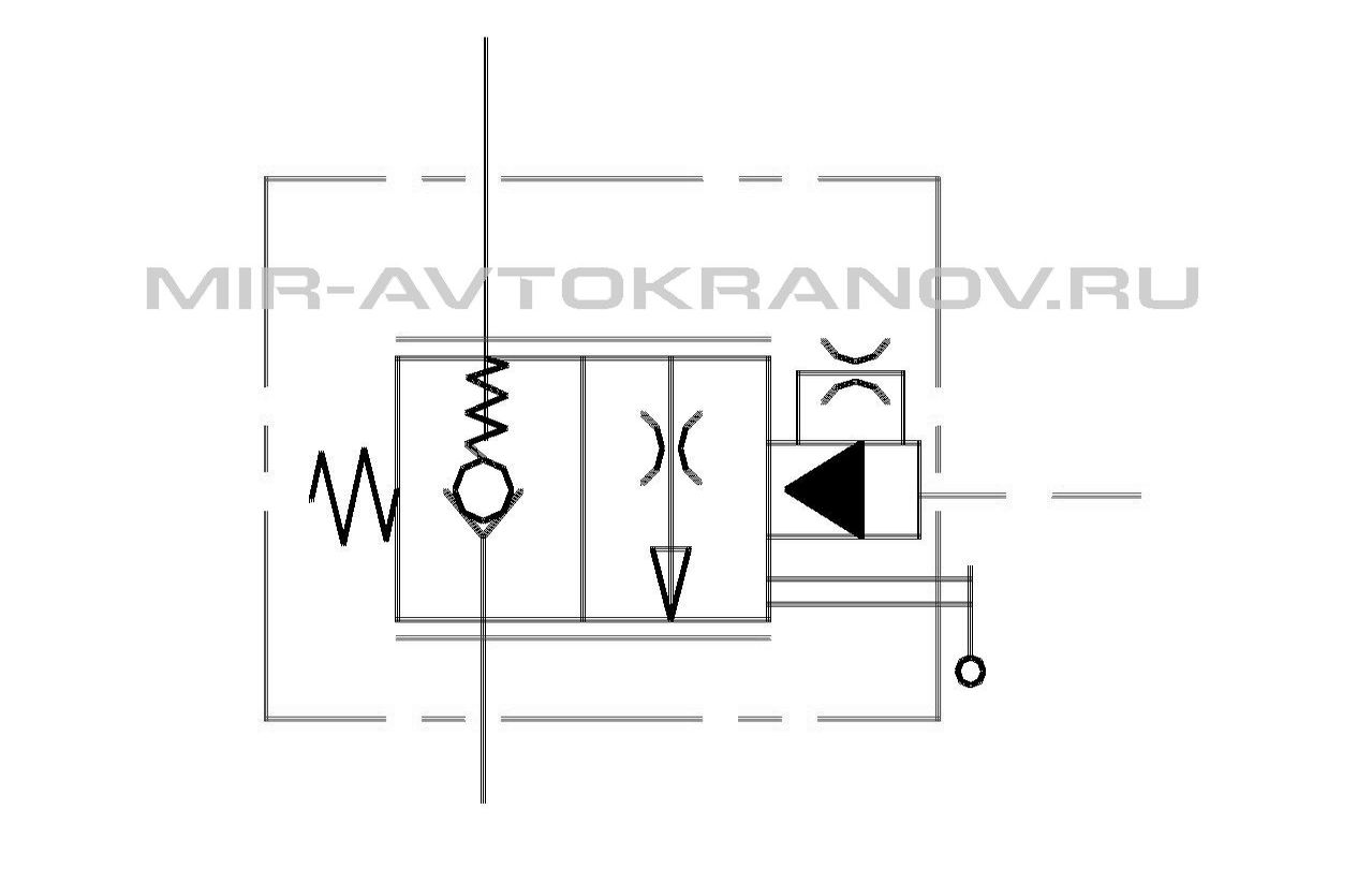 электрическая схема электродрели иэ1511бэ