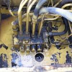 """Подналадка (регулировка) тормозных и предохранительных клапанов гидравлической системы грузоподъемных кранов КС-55727 и КС-45729 """"Машека""""2d0bad0b0-d182d0bed180d0bcd0bed0b7d0bdd18bd185-d0b8-d0bf"""
